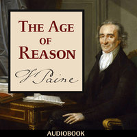 The Age of Reason - Thomas Paine