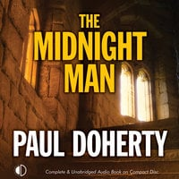 The Midnight Man - Paul Doherty