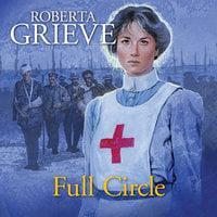 Full Circle - Roberta Grieve