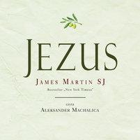 Jezus - James Martin SJ,Święty Wojciech