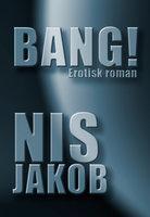 BANG! - Nis Jakob