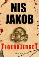 TIGERBJERGET - Nis Jakob