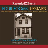 Four Rooms, Upstairs - Linda Appleman Shapiro
