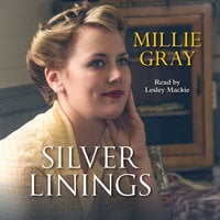 Silver Linings - Millie Gray
