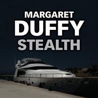 Stealth - Margaret Duffy