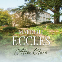 After Clare - Marjorie Eccles