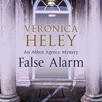 False Alarm - Veronica Heley