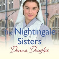 The Nightingale Sisters - Donna Douglas