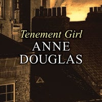 Tenement Girl - Anne Douglas