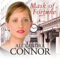 Mask of Fortune