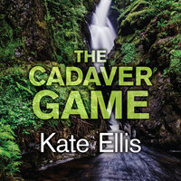 The Cadaver Game - Kate Ellis