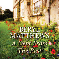 A Debt from the Past - Beryl Matthews