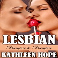 Lesbian: Bumper to Bumper - Kathleen Hope