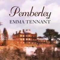 Pemberley - Emma Tennant