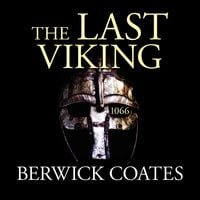 The Last Viking - Berwick Coates