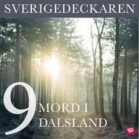 Mord i Dalsland