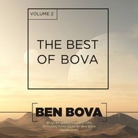 The Best of Bova, Vol. 2 - Ben Bova