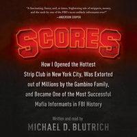 Scores - Michael D. Blutrich