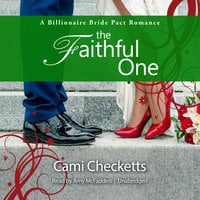 The Faithful One - Cami Checketts