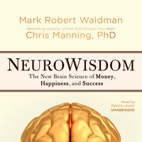 NeuroWisdom - Mark Robert Waldman, Chris Manning (PhD)