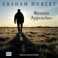 Western Approaches - Graham Hurley