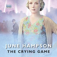 The Crying Game - June Hampson
