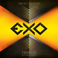 Exo - Fonda Lee