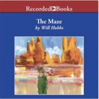 The Maze - Will Hobbs