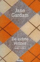 De sidste venner - Jane Gardam