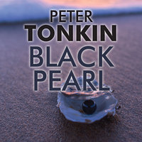 Black Pearl - Peter Tonkin