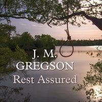 Rest Assured - J.M. Gregson