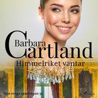 Himmelriket väntar - Barbara Cartland