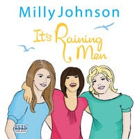 It's Raining Men - Milly Johnson
