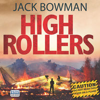 High Rollers - Jack Bowman