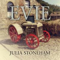 Evie - Julia Stoneham