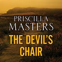 The Devil's Chair - Priscilla Masters