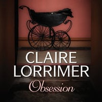 Obsession - Claire Lorrimer