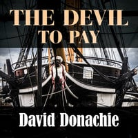 The Devil to Pay - David Donachie