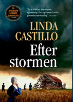 Efter stormen - Linda Castillo
