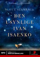 Den usynlige Ivan Isaenko - Scott Stambach