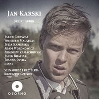 Jan Karski - Krzysztof Czeczot