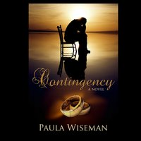 Contingency - Covenant of Trust Book One - Paula Wiseman