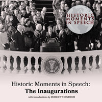 The Inaugurations - The Speech Resource Company