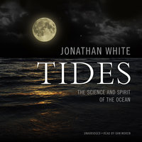 Tides - Jonathan White
