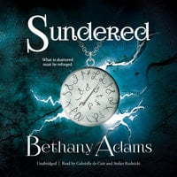 Sundered - Bethany Adams