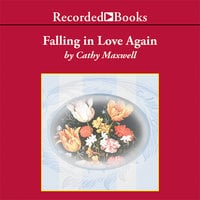 Falling in Love Again - Cathy Maxwell