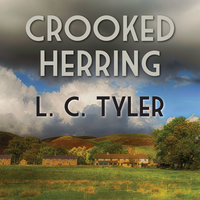 Crooked Herring - L.C. Tyler