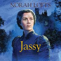 Jassy - Norah Lofts