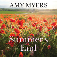 Summer's End - Amy Myers