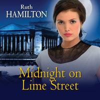 Midnight on Lime Street - Ruth Hamilton